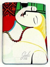 Gabs G Pad MS Studio quadro Picasso Small PVC