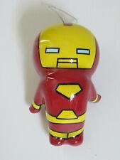Iron Man ~ Hallmark Christmas Ornament (C11)