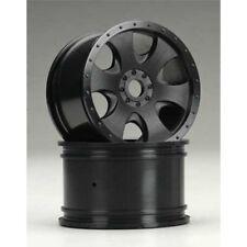 HPI 3191 Warlock Wheels Black 83x56mm (2)