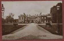 Althorp House, Former Home Of Princess Diana. RP  qi.126