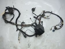 dodge dakota engine harness in Parts & Accessories | eBay on universal fuse box, universal radio harness, construction harness, universal fuel rail, universal ignition module, universal steering column, universal equipment harness, universal battery, universal heater core, stihl universal harness, lightweight safety harness, universal air filter, universal miller by sperian harness,