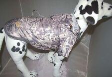 5256_Angeldog_Hundekleidung_Hunderegenkleidung_REGEN_Hundejacke_Hund_RL40_M