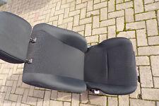 Suzuki Swift III MZ Fahrersitz Sitz vorne links