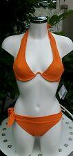 Superbe maillot Pain de Sucre neuf étiquettes valeur boutique 129E !