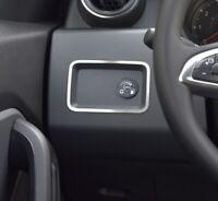 PLACCA DACIA DUSTER II ACCESS ESSENTIAL TECHROAD 4WD PRESTIGE COMFORT RENAULT