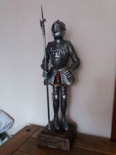 Complete Uniforms Armours Militaria (Pre-1500)