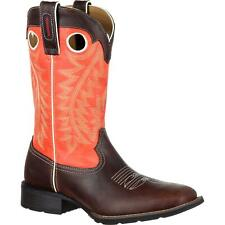 Durango® Mustang™  Western Boot