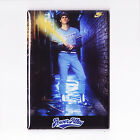 DALE MURPHY / POWER ALLEY 2' x 3' POSTER MAGNET (costacos atlanta braves jersey)