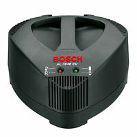 savers BOSCH - Rotak 43Li 37Li Mower 36v 60Min AL3640CV Fast Charger 2607225101