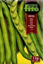 5 KG Semi/Seeds FAVA Histal
