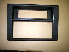 1982-92 Camaro Iroc Z-28 RS Berlinetta Radio Heater Control Bezel Trim Surround