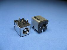 NEW! DC POWER JACK Clevo W76C Socket Port Connector Plug In Replacement