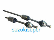 BMW X5 E53 4WD 2001-2007  New CV Joint Drive Shaft