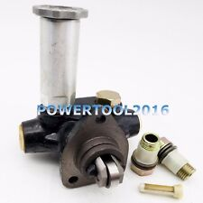 Mitsubishi Fuso FP FV FS FV418 6D22 6D24 Diesel Hand Feed Fuel Supply Pump
