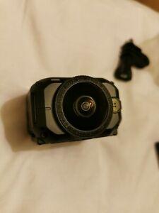 Garmin Virb360 Action Camera