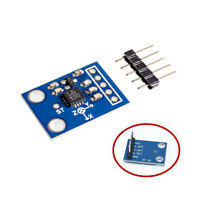 ADXL335 3-Axis Accelerometer Angular Transducer Module Analog Output for Arduino