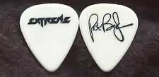 Extreme 1990 Pornograffitti Tour Guitar Pick Pat Badger custom concert stage #2