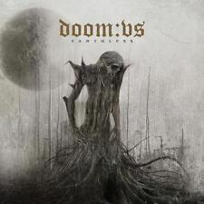 DOOM:VS - Earthless
