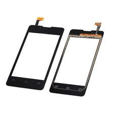 Recambios negros para teléfonos móviles Huawei
