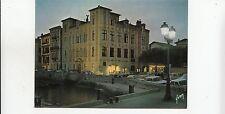 BF19940 saint jean de luz p a la maison de l infante le  france front/back image
