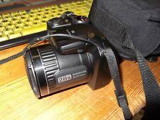 Fujifilm Finepix S4700 28 x zoom