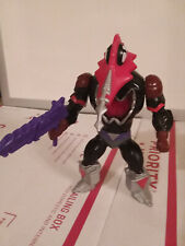Mosquitor 1986 Motu He-Man Masters Of The Universe Vintage Figure Complete