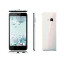 Cellulari e smartphone HTC con memoria di 128GB