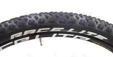 """1 QTY Merida Race Lite 27.5 x 2.10"""" 650B Folding Bead MTB Bike Tire NEW"""