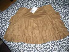 Skirt for Women Size UK 10 EU 36 H&M