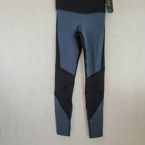 Under Armour Women's Coldgear Legging Graphic 1344528 Size XS WP-009