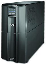 APC Smart-UPS 2200VA LCD 230V SMT 2200C