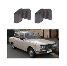 Side Rubber Bumper Hood Cushion Stopper For 1964-1970 Toyota Corona RT40 T40 T50