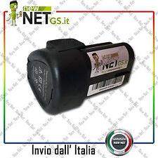 BATTERIA PER BLACK & DECKER  EGBL108  PSL12 10,8 V  2000 mAh  01035
