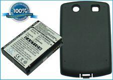 3.7 v Batería Para Blackberry Bat-17720-002, Curve 8900, 8900, D-x1 Li-ion Nueva