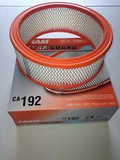 Fram CA192 Air Filter fits A178CW PA1680 AF178 AF77 VA67 42088 A30067 2088