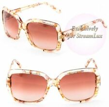 be3a2e628bbd6 Gucci Pink Sunglasses for Women for sale