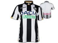 Macron Udinese Calcio Home Jersey 18/19 Lega Calcio Fußball Trikot Gr. S - XXL