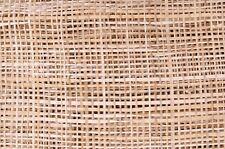 2' x 33' Abaca Cloth Matting Tropical Wall Ceiling Bar Covering Tiki Hut