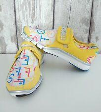 Adidas Stella Mccartney Zais Trainers Sneakers Size 40 UK 7