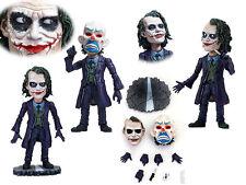 Union Creative Toys Rocka Joker The Dark Knight Figurine Statue