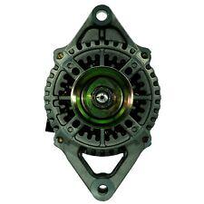 Alternator ACDelco Pro 335-1182 Reman