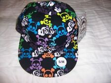 140e04f6a1d Size M Baseball Caps for Women for sale