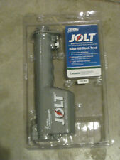 Ideal Instruments NEOGEN JOLT Electric Stock Prod Value 100 #6932. NEW