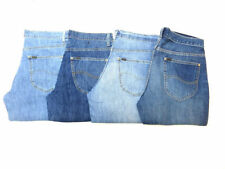 Lee Coloured Mid Big & Tall Size Jeans for Men