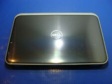 "Dell Inspiron 15R 5520 15.6"" Genuine Glossy LCD Screen Complete Assembly #3"