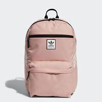 adidas Originals National SST Backpack Men's