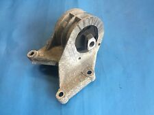 BMW Mini One/Cooper Automatic Gearbox Mounting Bracket (Part #: 22316254426) R50