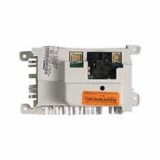 Genuine Frigidaire 5304500455 Washer Control Board