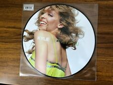 Kylie Minogue - I Believe in You (Limited Edition Vinyl 12 inch Picture Disc)