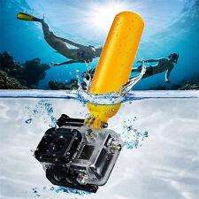 Floating Bobber Handheld Monopod Wrist Strap Hot Fashion Gopro Camera Hand Grip